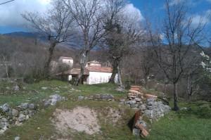 13. Aurora Valincic, MOscENIcKA DRAGA, SELO SVETI ANTON  (4)