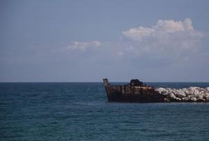 12-2_Anton_Kucic_Ruzinavi brod_2_Nerezine