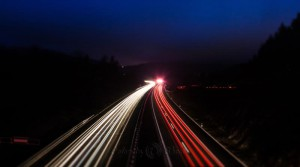 67-4_Lea Grguric_Highway