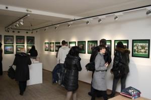 Otvorenje izlozbe Zupanija u jednom danu_Galerija principij_24_1_2015_snimio Dario Jurjevic (1)