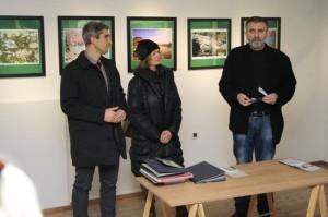 Otvorenje izlozbe Zupanija u jednom danu_Galerija principij_24_1_2015_snimio Dario Jurjevic (10)