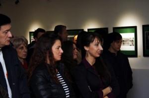 Otvorenje izlozbe Zupanija u jednom danu_Galerija principij_24_1_2015_snimio Dario Jurjevic (11)