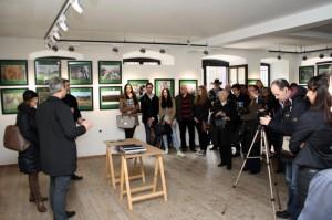 Otvorenje izlozbe Zupanija u jednom danu_Galerija principij_24_1_2015_snimio Dario Jurjevic (12)