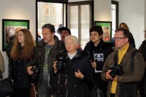 Otvorenje izlozbe Zupanija u jednom danu_Galerija principij_24_1_2015_snimio Dario Jurjevic (14)