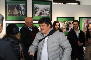 Otvorenje izlozbe Zupanija u jednom danu_Galerija principij_24_1_2015_snimio Dario Jurjevic (17)