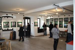 Otvorenje izlozbe Zupanija u jednom danu_Galerija principij_24_1_2015_snimio Dario Jurjevic (2)