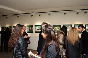 Otvorenje izlozbe Zupanija u jednom danu_Galerija principij_24_1_2015_snimio Dario Jurjevic (21)