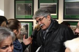 Otvorenje izlozbe Zupanija u jednom danu_Galerija principij_24_1_2015_snimio Dario Jurjevic (6)
