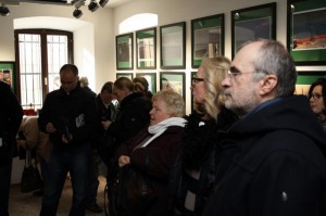 Otvorenje izlozbe Zupanija u jednom danu_Galerija principij_24_1_2015_snimio Dario Jurjevic (8)